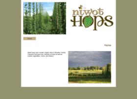 niwothops.com