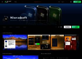 niwradsoft.deviantart.com