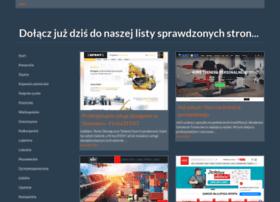 niwserwis.pl