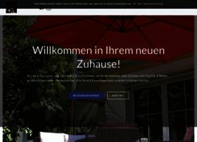 nix24.net