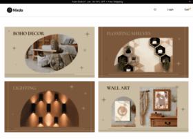 nixdo.com