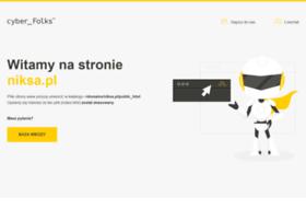nixon.czest.pl