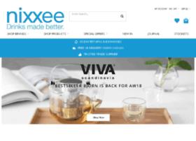 nixxee.com