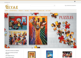 Niyae.com