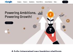 niyogin.com