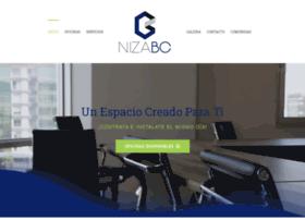 nizabc.com