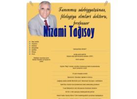 nizami-tagisoy.net