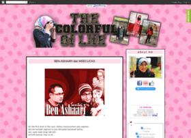 nizamk.blogspot.com