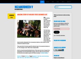 nizamv.wordpress.com
