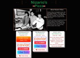 nizarios.com