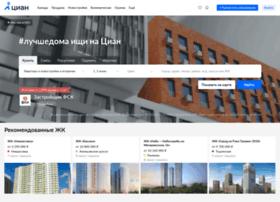nizhniy-novgorod.dmir.ru