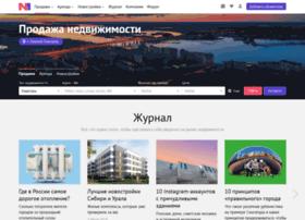 nizhniy-novgorod.n1.ru