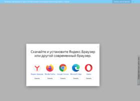 nizhstat.gks.ru