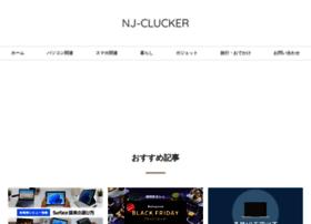 nj-clucker.com