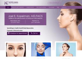 nj-cosmeticsurgery.com