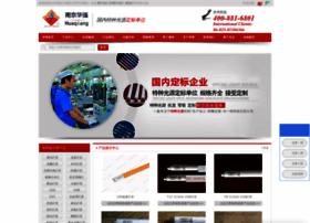 nj-huaqiang.com
