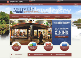nj-millville.civicplus.com
