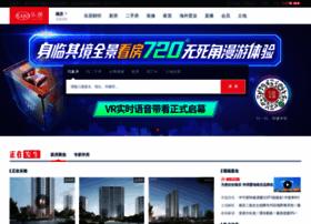 nj.house.sina.com.cn