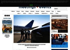 nj.meetingsmags.com