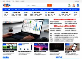 nj.yesky.com