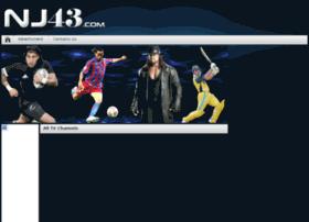 nj43.com