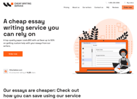 njam.sourceforge.net