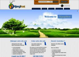 njangihost.com