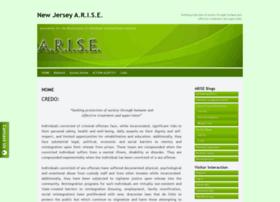 njarise.org