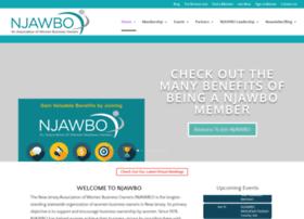 njawbo.org
