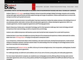 njbusiness-attorney.com