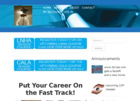 njcala.com