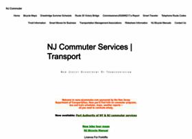 njcommuter.com