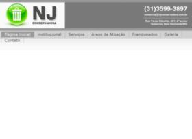 njconservadora.com.br