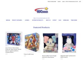 njcroce.com