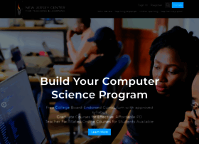 njctl.org