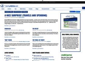 njdebbie.savingadvice.com