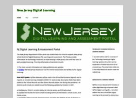 njdigitallearning.org