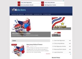njelections.com