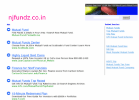 njfundz.co.in