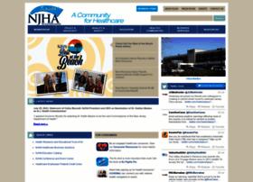 njha.com