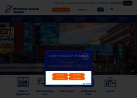 njhealth.org