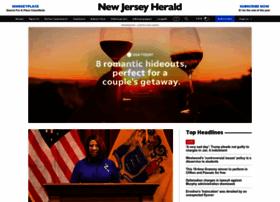 njherald.com