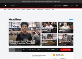 njhoops.rivals.com