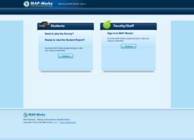 njit.map-works.com