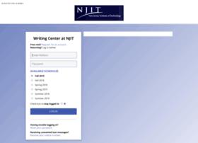 njit.mywconline.com