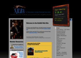 njlba.org