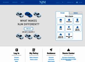 njm.com