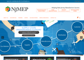 njmep.org