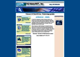 njmetronet.com