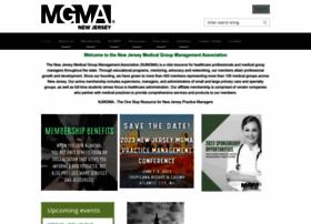 njmgma.com